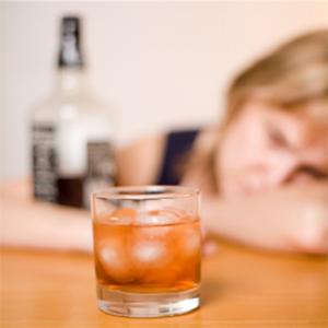 Лечение от алкоголизма в г самара какими препаратами лечить алкоголизм в домашних условиях